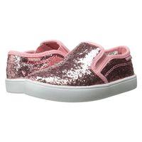 zapato-plano-tween4pkgli