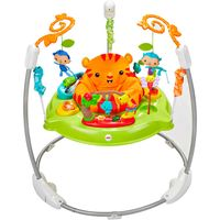 jumperoo-de-rainforest-216987-fisher-price