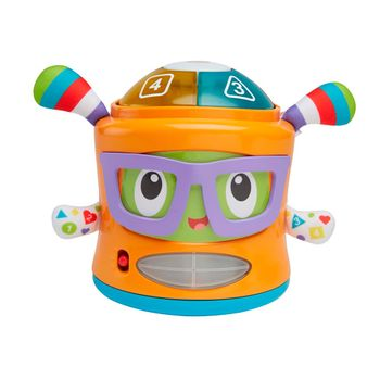 franky-beats-roly-poly-217009-fisher-price