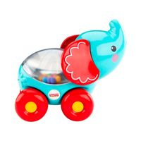 elefante-bolitas-saltarinas-216997-fisher-price