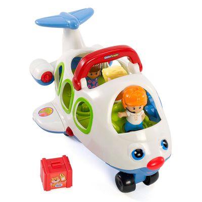 avion-sonidos-sorpresa-little-people-216650-fisher-price