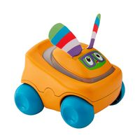 bright-beats-buggie-217013-fisher-price