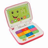 portatil-rosado-rie-y-aprende-fisher-price-ccw15