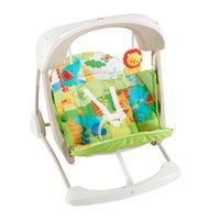 columpio-silla-portatil-fisher-price-ckk59