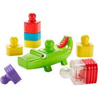 figuras-apilables-fisher-price-drg34