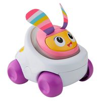 bright-beats-buggie-rosado-fisher-price-dyn72