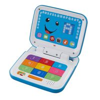 portatil-azul-rie-y-aprende-fisher-price-cfc72