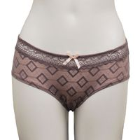 pantie-tipo-hipster-rene-rofe-p155057gry