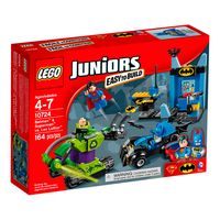 lego-juniors-batman-y-superman-vs-lex-luthor-lego-LE10724