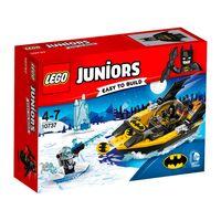 lego-juniors-batman-vs-mr-freeze-lego-LE10737