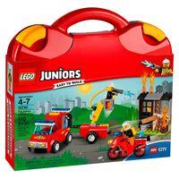lego-juniors-maletin-patrulla-de-bomberos-lego-LE10740