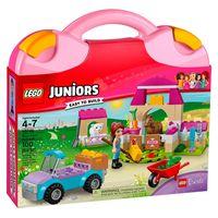 lego-juniors-granja-de-mia-lego-LE10746