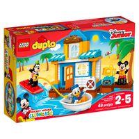 lego-duplo-casa-en-la-playa-de-mickey-y-sus-amigos-lego-LE10827