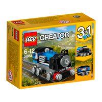 lego-creator-expreso-azul-lego-LE31054