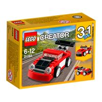 lego-creator-corredor-rojo-lego-LE31055