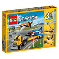 lego-creator-airshow-aces-lego-LE31060