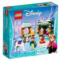 lego-disney-aventura-de-anna-en-la-nieve-lego-LE41147
