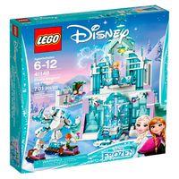 lego-disney-palacio-magico-de-hielo-de-elsa-lego-LE41148
