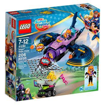 lego-superheroes-persecucion-en-el-batijet-de-batichica-lego-LE41230
