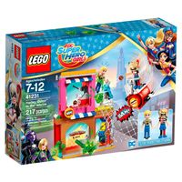 lego-superheroes-harley-quinn-al-rescate-lego-LE41231