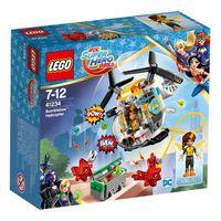 lego-superheroes-helicoptero-de-bumblebee-lego-LE41234