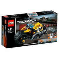 lego-technic-moto-acrobatica-lego-LE42058
