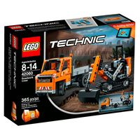 lego-technic-equipo-de-trabajo-en-carretera-lego-LE42060