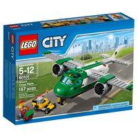 lego-city-avion-de-carga-de-aeropuerto-lego-LE60101