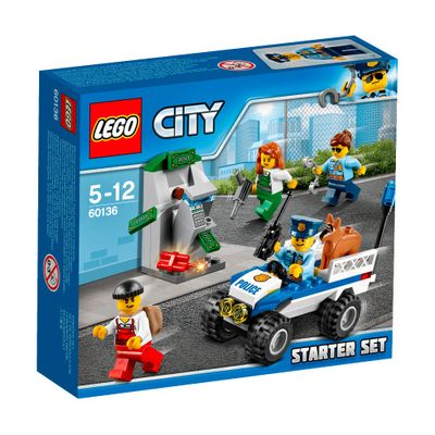 lego-city-set-introduccion-policia-lego-LE60136