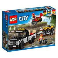 lego-city-todoterreno-del-equipo-de-carreras-lego-LE60148