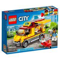 lego-city-camion-de-pizza-lego-LE60150