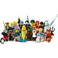 lego-set-16-minifiguras-lego-LE6138974