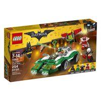 lego-batman-the-movie-coche-misterioso-de-the-riddler-lego-LE70903