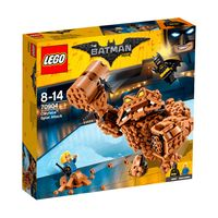 lego-batman-the-movie-ataque-cenagoso-de-clayface-lego-LE70904