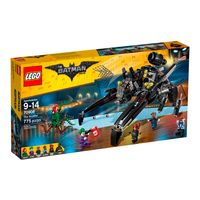 lego-batman-the-movie-criatura-lego-LE70908