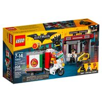lego-batman-the-movie-entrega-especial-de-scarecrow-lego-LE70910