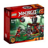 lego-ninjago-ataque-de-los-vermilliones-lego-LE70621