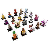 lego-minifigura-sorpresa-batman-la-pelicula-lego-LE6175011