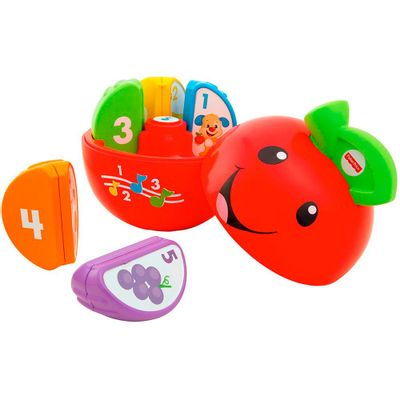juguete-manzana-feliz-rie-y-aprende-fisher-price-drf57