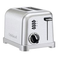 tostadora-2-panes-cuisinart-CPT160