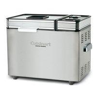 maquina-para-pan-cuisinart-CBK200