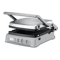 parrilla-cuisinart-GR150