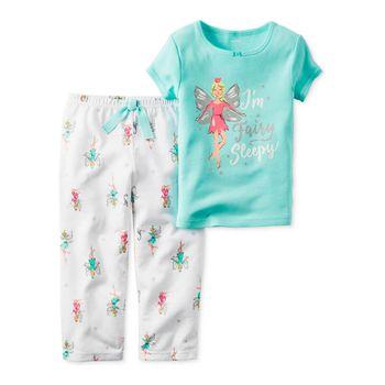 set-de-pijama-de-4-piezas-373G049-carters