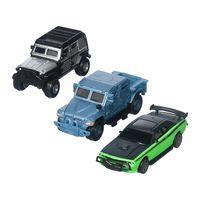 hot-wheels-set-3-carros-fast-y-furious-equipo-de-potencia-todoterreno-mattel-FCG05