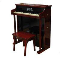 piano-schoenhut-schoenhut-company-6637MB