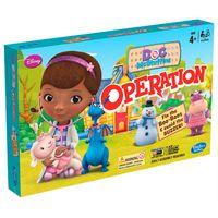 juego-de-mesa-doc-mcstuffins-operation-hasbro-HA58790000