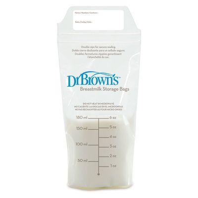 set-25-bolsas-de-leche-dr-brown-S4005IT