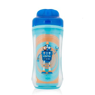 vaso-azul-10-oz-dr-brown-TC01002P6A