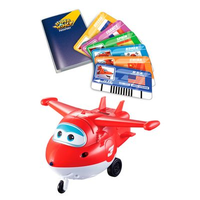 super-wings-vuela-conmigo-jett-boing-toys-yw710410