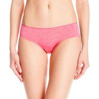 pantie-tipo-bikini-wacoal-943255992